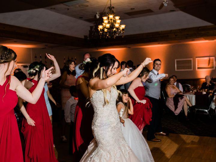 Tmx Smith Wedding 736 51 113101 Cambria, CA wedding venue