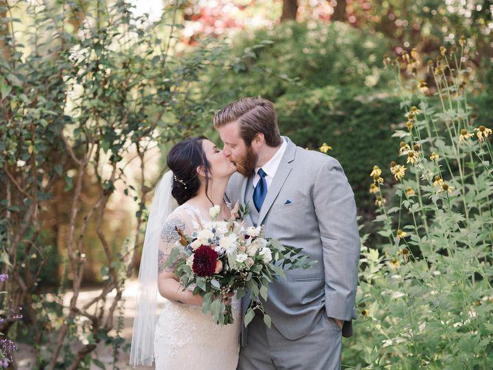 Tmx Stefanie Elizabeth Photography 2 51 113101 161430240232597 Cambria, CA wedding venue