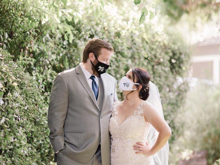 Tmx Stefanie Elizabeth Photography 51 113101 161430240254952 Cambria, CA wedding venue