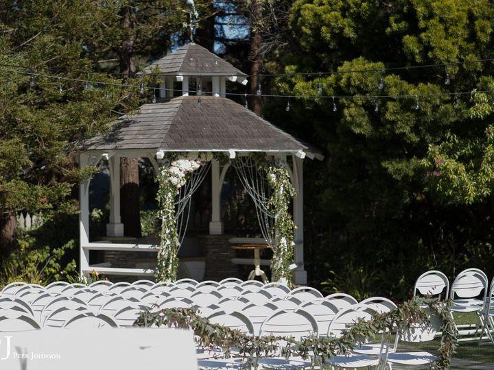 Tmx Stevens 00 213 51 113101 Cambria, CA wedding venue