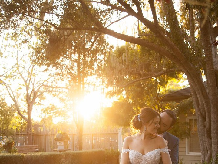Tmx Stevens 10 133 51 113101 Cambria, CA wedding venue