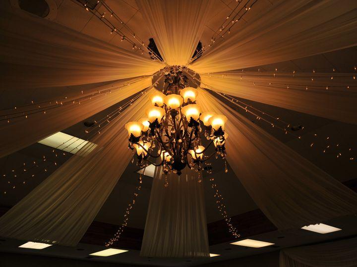 Tmx Tracy 1663 1 51 113101 Cambria, CA wedding venue