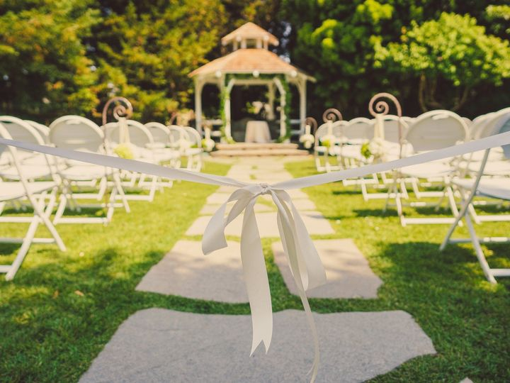 Tmx Travis And Sarah Wedding Teasers 0001 51 113101 1572305717 Cambria, CA wedding venue