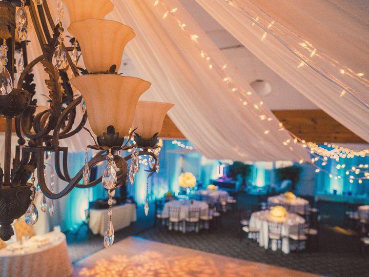 Tmx Travis And Sarah Wedding Teasers 0023 51 113101 1572305718 Cambria, CA wedding venue