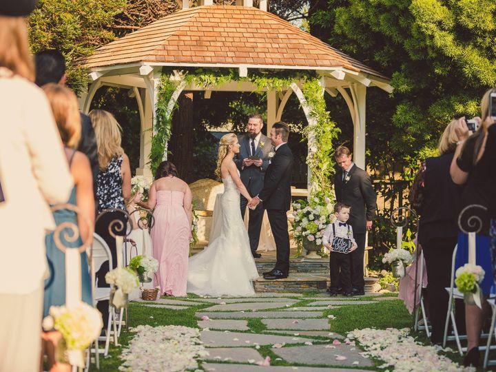 Tmx Travis And Sarah Wedding Teasers 0129 51 113101 1572305701 Cambria, CA wedding venue