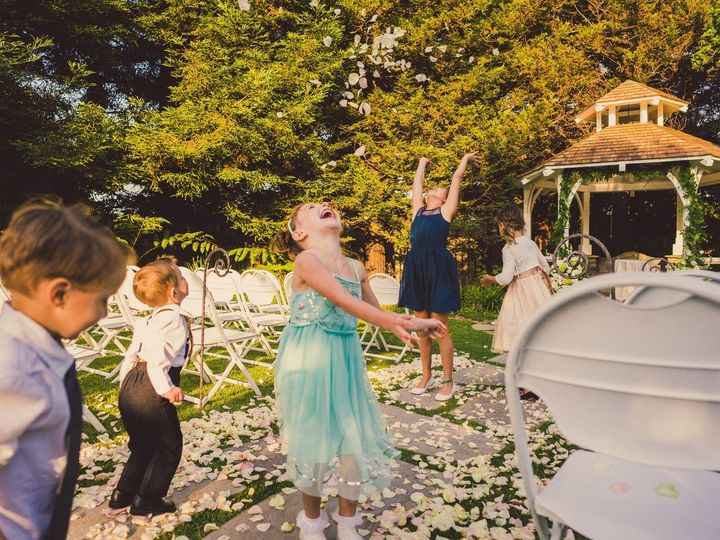 Tmx Travis And Sarah Wedding Teasers 0160 51 113101 1572305726 Cambria, CA wedding venue