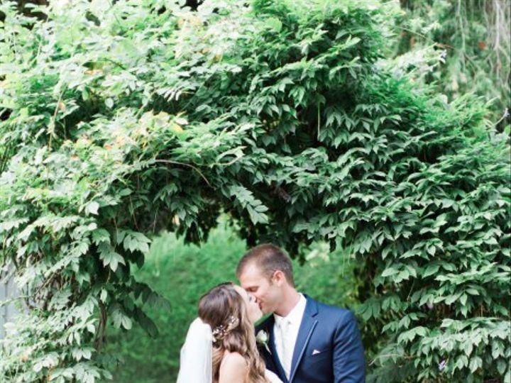 Tmx Weddings 51 113101 1572305705 Cambria, CA wedding venue