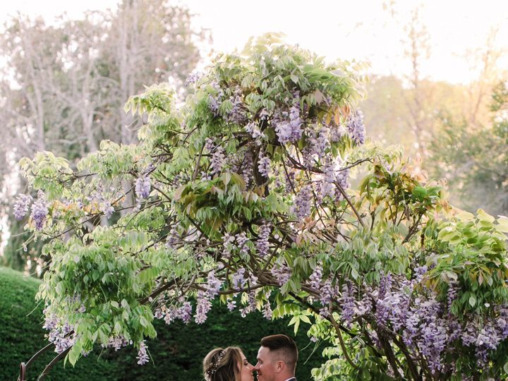 Tmx Wisewedding2018232of317 51 113101 1572305724 Cambria, CA wedding venue