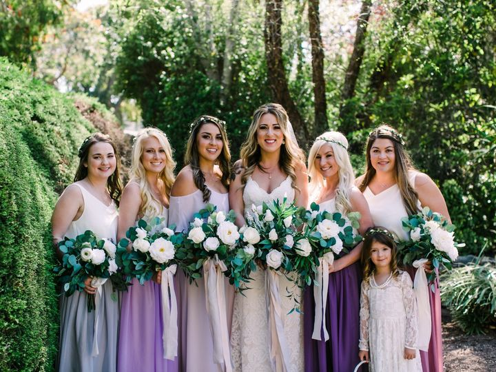Tmx Wisewedding201877of317 51 113101 1572305706 Cambria, CA wedding venue