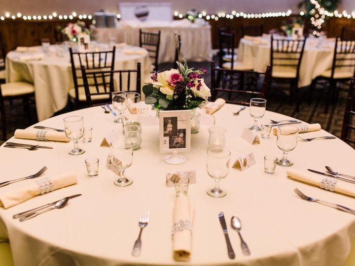 Tmx Wisewedding201890of317 51 113101 1572305727 Cambria, CA wedding venue