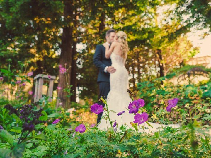 Tmx Ya 51 113101 Cambria, CA wedding venue