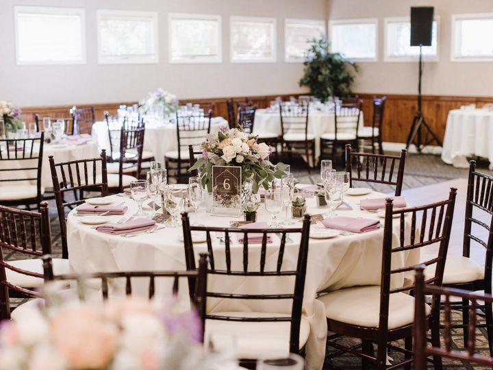 Tmx Zaroweddingbynikkelsphotography 1298 51 113101 161430240877381 Cambria, CA wedding venue
