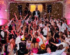 Tmx 1414600285288 Partyimg1 Boston, Massachusetts wedding dj