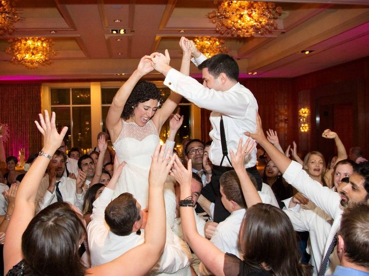 Tmx 1414600407029 Image004 Boston, Massachusetts wedding dj