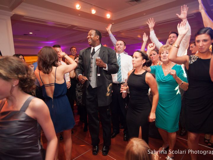 Tmx 1414600575917 H8r7391 Boston, Massachusetts wedding dj