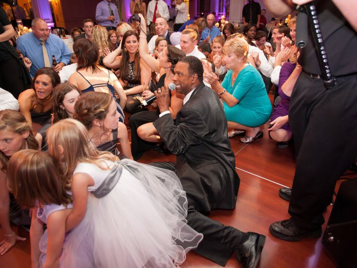 Tmx 1414600671914 1319 Boston, Massachusetts wedding dj