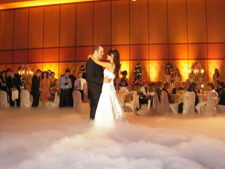 Tmx 1519924863 68b7e3799d8a8626 1519924862 C50e311c30713a2e 1519924813665 21 Lighting Cloud Boston, Massachusetts wedding dj