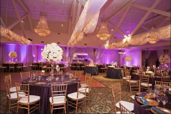 Tmx 1519925187 7737d28c78bc627b 1519925186 50dabf6e22fd10d0 1519925184652 10 Lakeview Scolari1 Boston, Massachusetts wedding dj