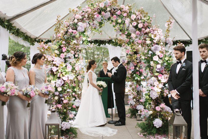 natashacharlie wed 515 51 133101