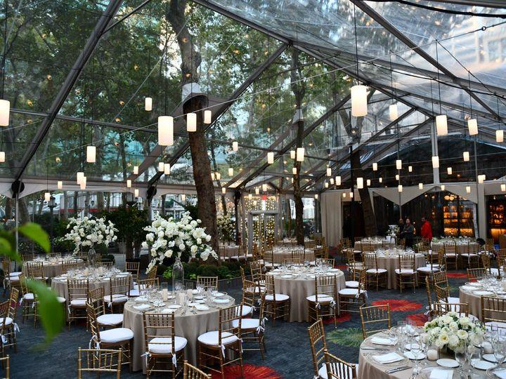 Tmx 031 51 133101 1557334492 New York, NY wedding venue