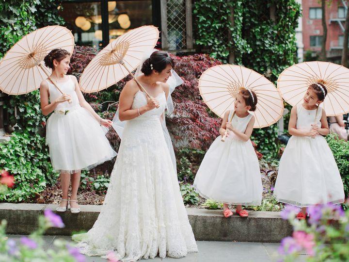 Tmx 1437662275306 Stw0339 New York, NY wedding venue