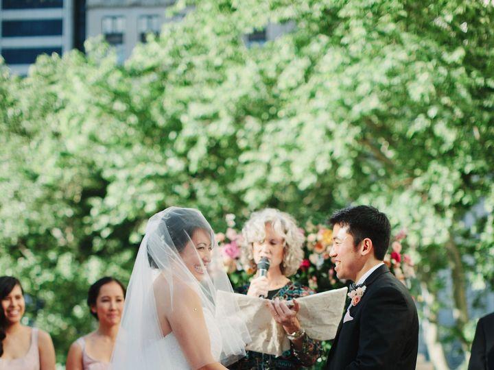 Tmx 1437662386478 Stw0670 New York, NY wedding venue