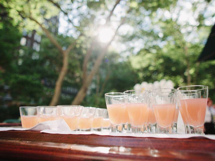 Tmx 1437662422927 Stw0788 New York, NY wedding venue