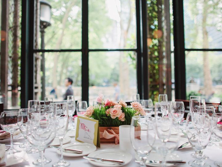 Tmx 1437662440391 Stw0890 New York, NY wedding venue