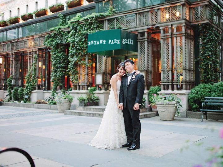 Tmx 1437662515169 Stw1066 New York, NY wedding venue