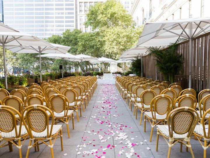 Tmx 1511982263277 0324zahratomwedding2105 1 New York, NY wedding venue