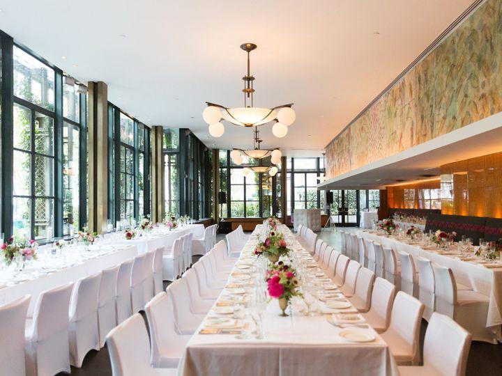 Tmx 1511982583306 0414zahratomwedding2564 1 New York, NY wedding venue