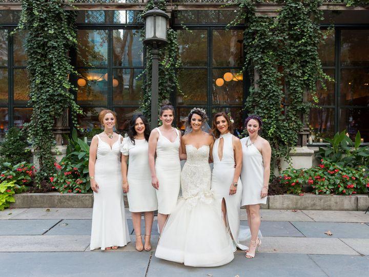Tmx 1511983863756 0650zahratomwedding3813 New York, NY wedding venue