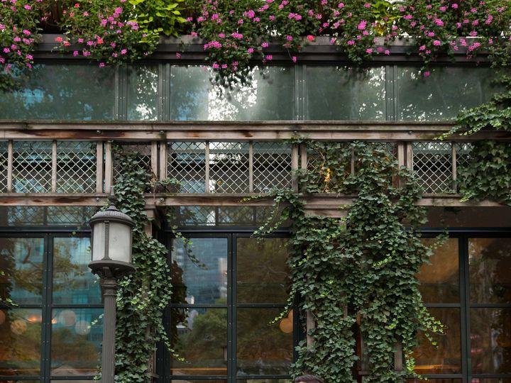 Tmx 1511983888412 0676zahratomwedding3926 New York, NY wedding venue