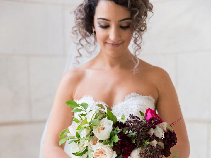 Tmx 1511983907966 0746zahratomwedding4288 New York, NY wedding venue