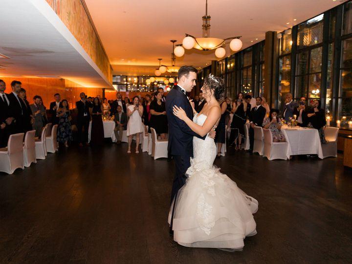Tmx 1511984147978 0879zahratomwedding5101 New York, NY wedding venue