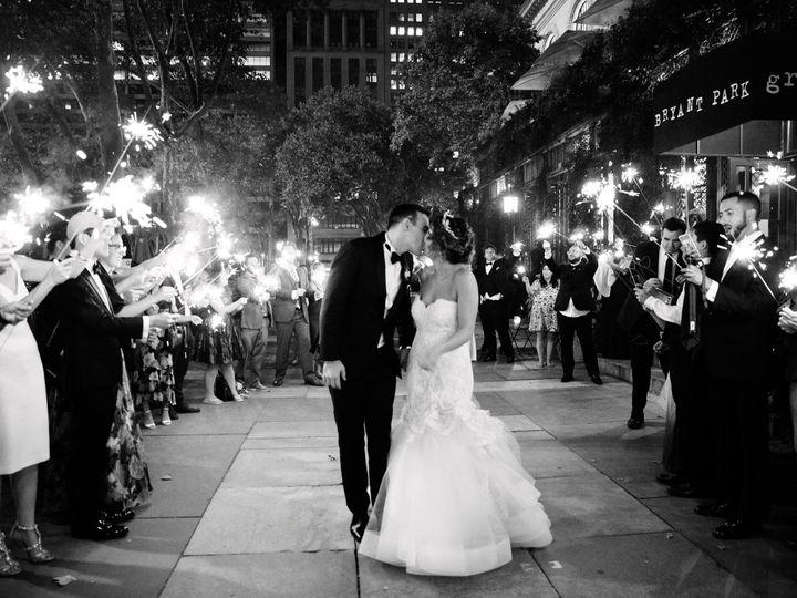 Tmx 1511984255377 1292zahratomwedding8475 1 New York, NY wedding venue