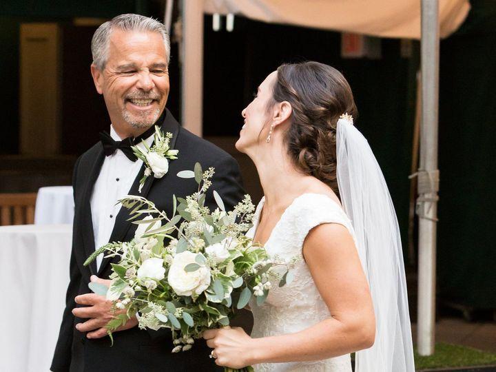 Tmx 1513700673968 0598sammikewedding3340 New York, NY wedding venue