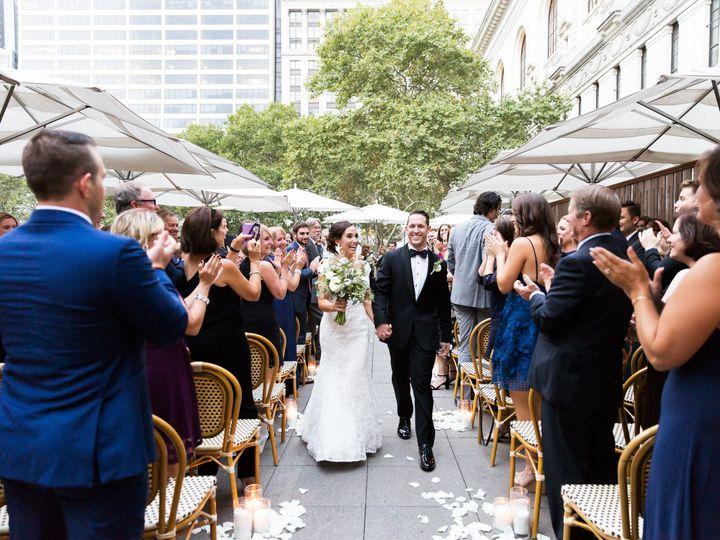 Tmx 1513700726386 0709sammikewedding3836 New York, NY wedding venue