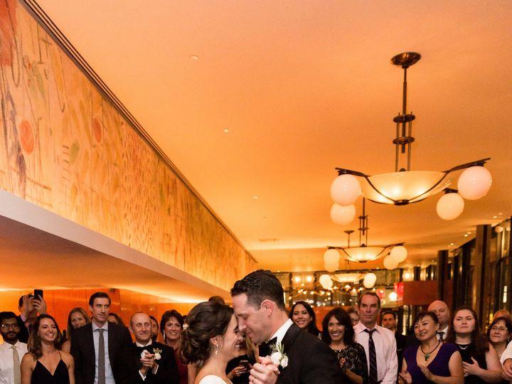 Tmx 1513701078411 0839sammikewedding4500 New York, NY wedding venue