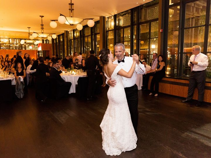 Tmx 1513701131151 0980sammikewedding5463 New York, NY wedding venue