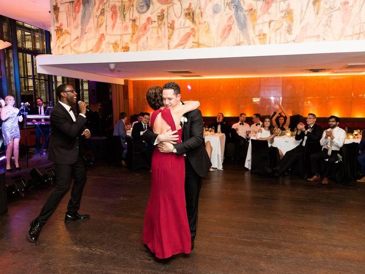 Tmx 1513701150643 0994sammikewedding5578 New York, NY wedding venue