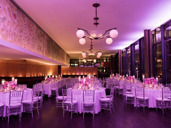 Tmx 1515617677 A989c2ee1c3739f1 1515617673 Fc6168d7dff3d885 1515617791474 31 0818 Ariella Ron  New York, NY wedding venue