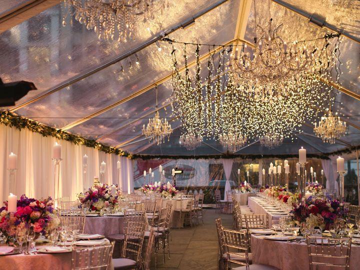 Tmx Natashacharlie Wed 595 1 51 133101 New York, NY wedding venue