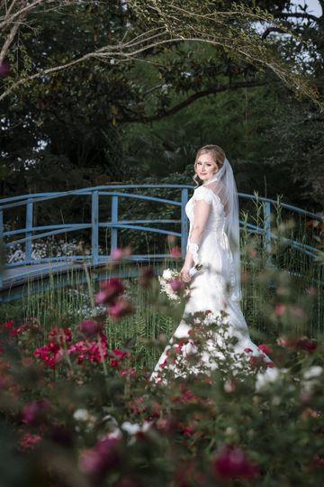 Jen & Chuck Photography