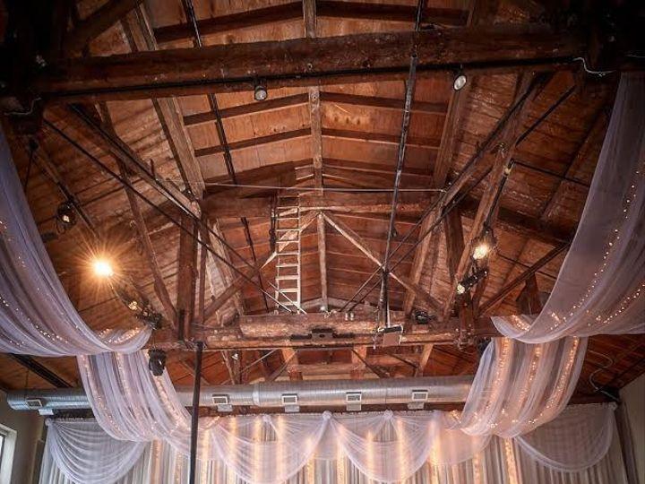 Tmx 1493597907964 Angle Philadelphia, PA wedding planner