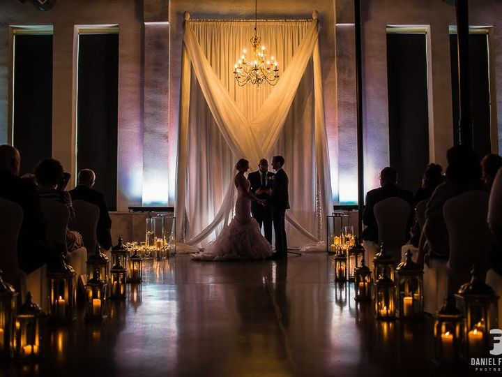 Tmx 1493597954177 Todd Kent Philadelphia, PA wedding planner