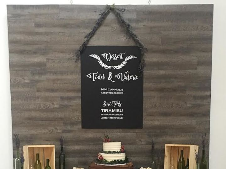 Tmx 1493599513041 Bd Philadelphia, PA wedding planner
