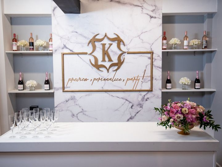 Tmx Kmt Showroom 0163 51 973101 1556735023 Philadelphia, PA wedding planner