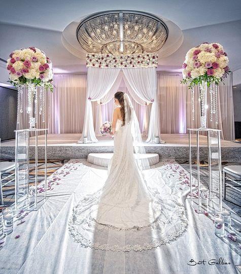 louis block wedding 51 193101 1560886035