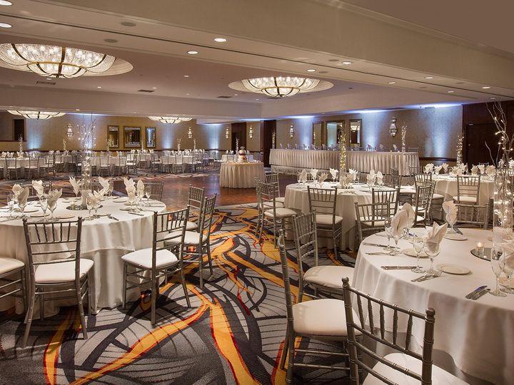 Tmx 1453398715543 Wedding Set Up3x5 Northbrook, IL wedding venue
